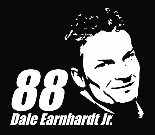 Dale Earnhardt Jr.jpg