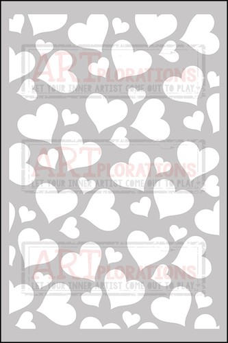 preview-web-stencil-007-hearts.jpeg