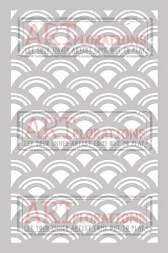 preview-web-stencil-026-nestledcircles.jpeg