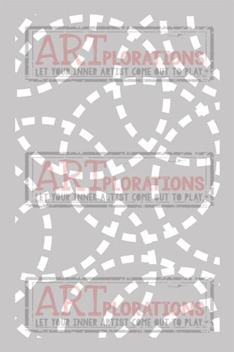 preview-web-stencil-028-confetticircles.jpeg