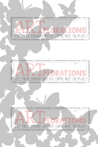 preview-web-stencil-032-showerofflutters