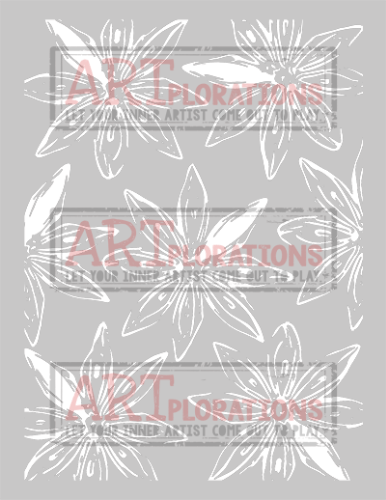 preview-web-stencil-063-flowerburstLARGE