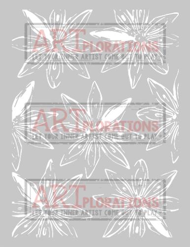 preview-web-stencil-063-flowerburstLARGE