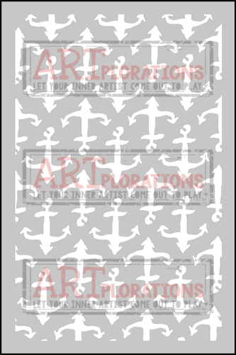 preview-web-stencil-068-anchorsaway