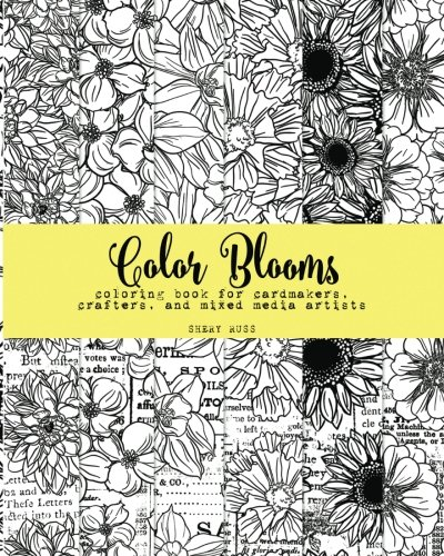colorbloomscover