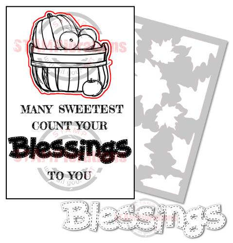 manyblessings