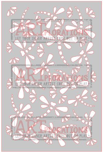 preview-stencil123-DragonflyWaltz