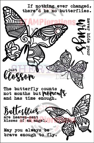 SheryRuss_TrendyButterflies2-preview
