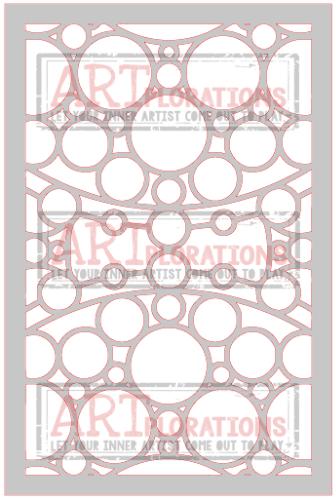 preview-web-stencil-superbubbles