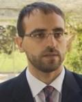 Ángel de Juanas Oliva