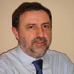 Miguel Ángel Carbonero Martín