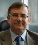 Juan Luis Castejón Costa