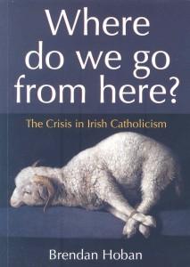 Where do we go from Here_Brendan Hoban_2012