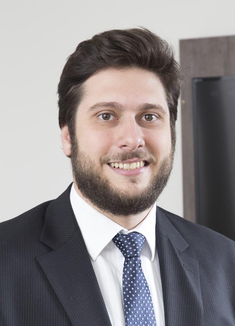 Silvio Brandani Bertagnoli