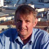 Bernd Marizzi
