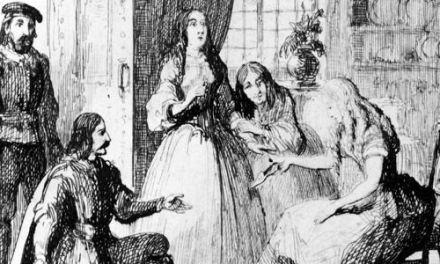 Los cuentos de los hermanos Grimm en los manuales de lengua alemana españoles entre 1864 y 1943