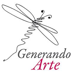 Generando Arte