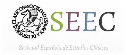 Sociedad-Española-de-Estudios-Clásicos