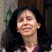 Esther Sánchez Pardo