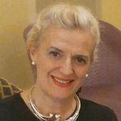 Pilar Úcar Ventura
