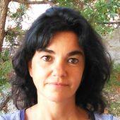 Macarena Moreno