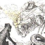 """Seminario general """"Más que animales, mitos"""""""