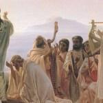 """Cursos """"Grecia y Roma: en los orígenes de Europa"""""""