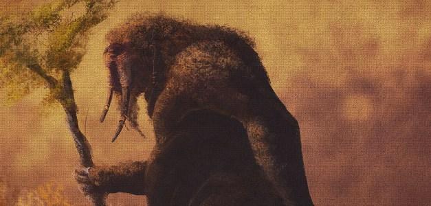 El monstruo, imprescindible en un mundo demasiado humano
