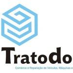 Tratodouro