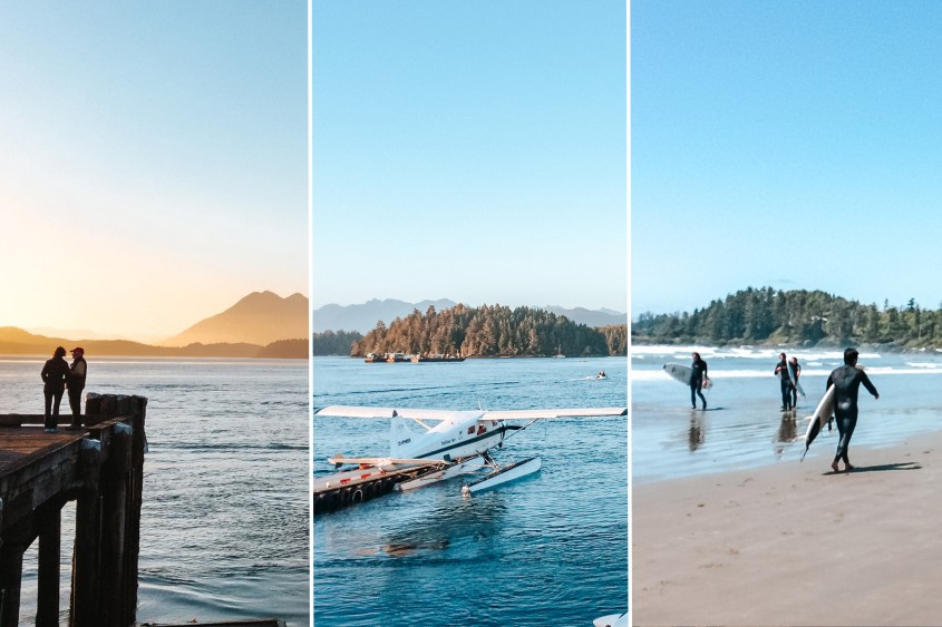Best Things To Do In Tofino – Vancouver Island's Ultimate Beach Destination