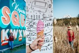 Things To Do In Squamish – Ultimate Squamish Travel Guide
