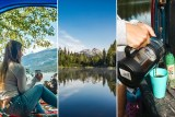 Car Camping Checklist – 47 Camping Essentials For Your Next Trip
