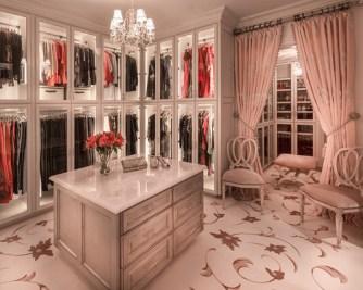 closet room1
