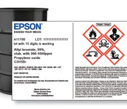 epson-coloworks-c831-drum-label-printing