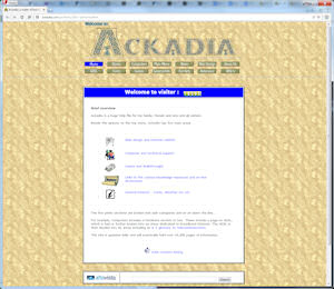 ackadia-2001-v4