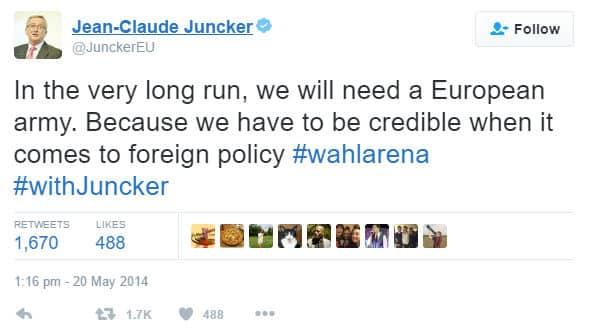 juncker-eu-army-tweet-2014