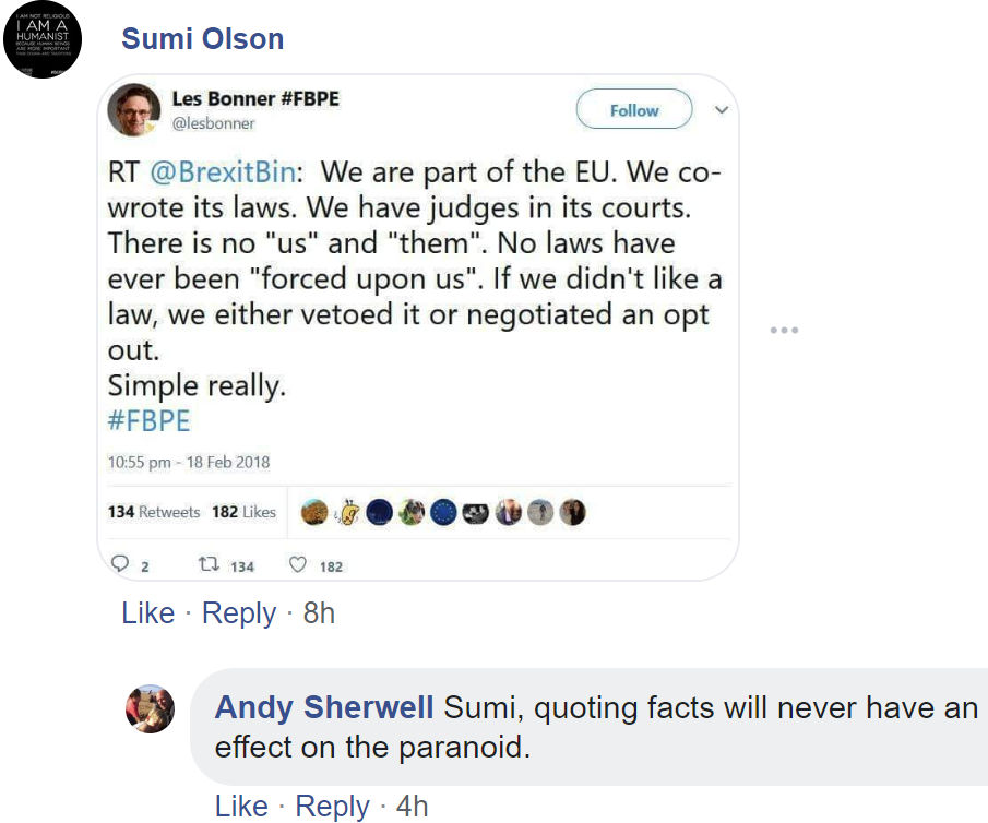 remainer-law