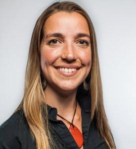 Nicole Lavere