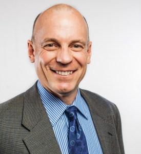 Mark Schlitter