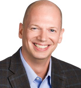 Randy Lund