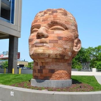 MoZaic Colossus, 2011