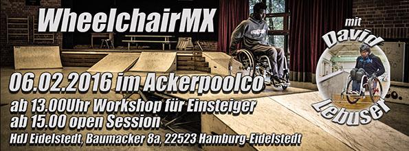 Weelchairskate2016web