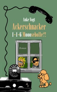 Umschlag_Amazon2_Ebook