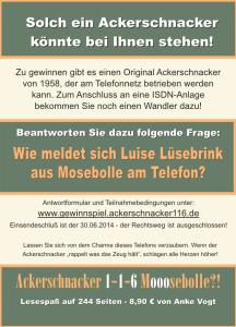 Gewinnspiel_Ackerschnacker-Seite002
