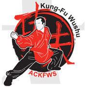 Association Clermontoise de Kung Fu Wushu