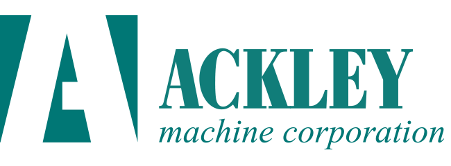 Ackley Machine Corp