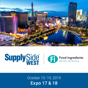 Supply Side West 2019