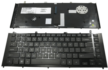 keyboard-laptop-hp-probook