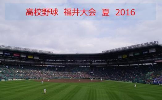 福井2016