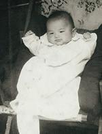 yoshinori_osumi_1945